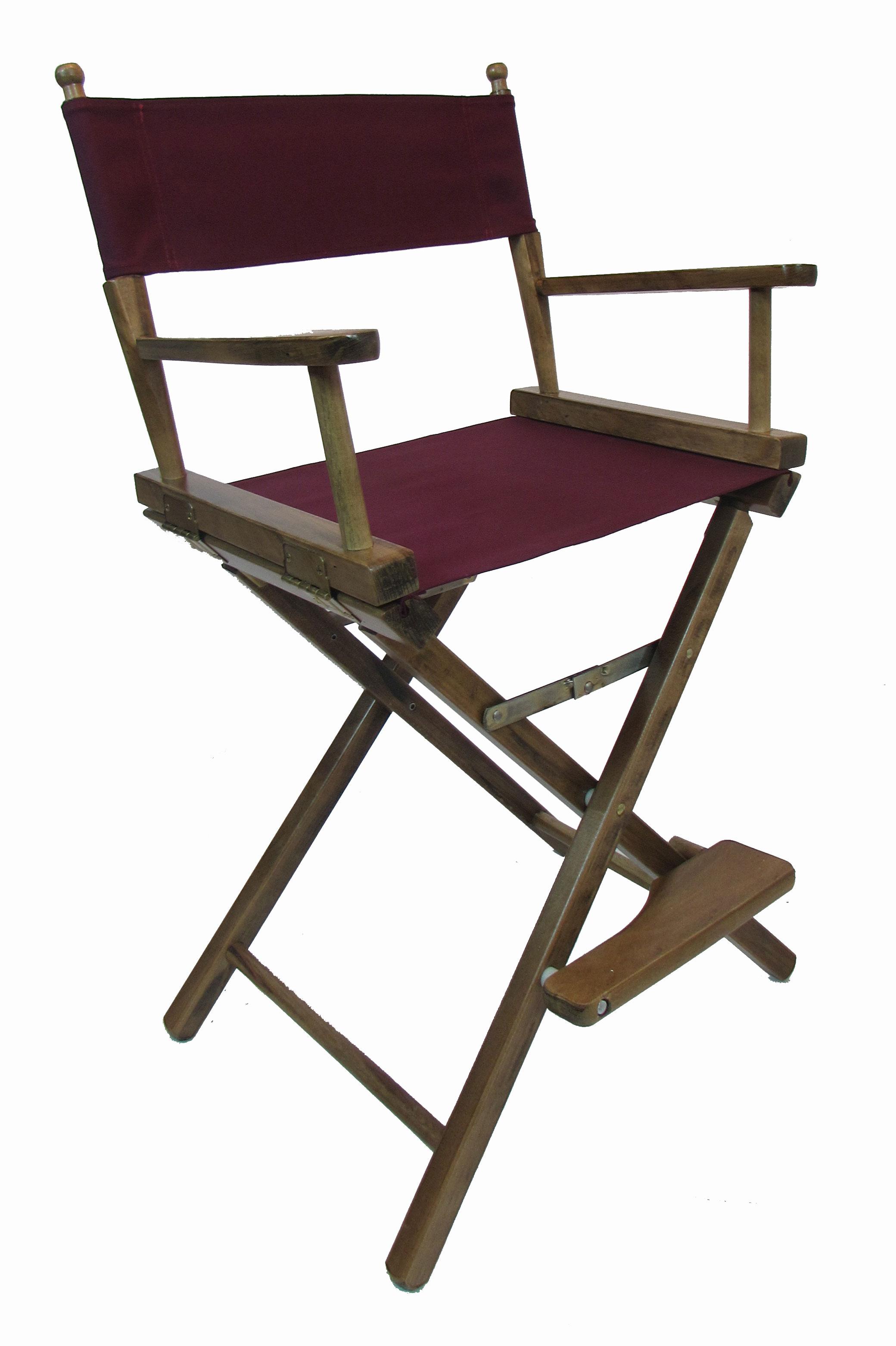 Directors Chair Discount Directors Chair Everywherechair