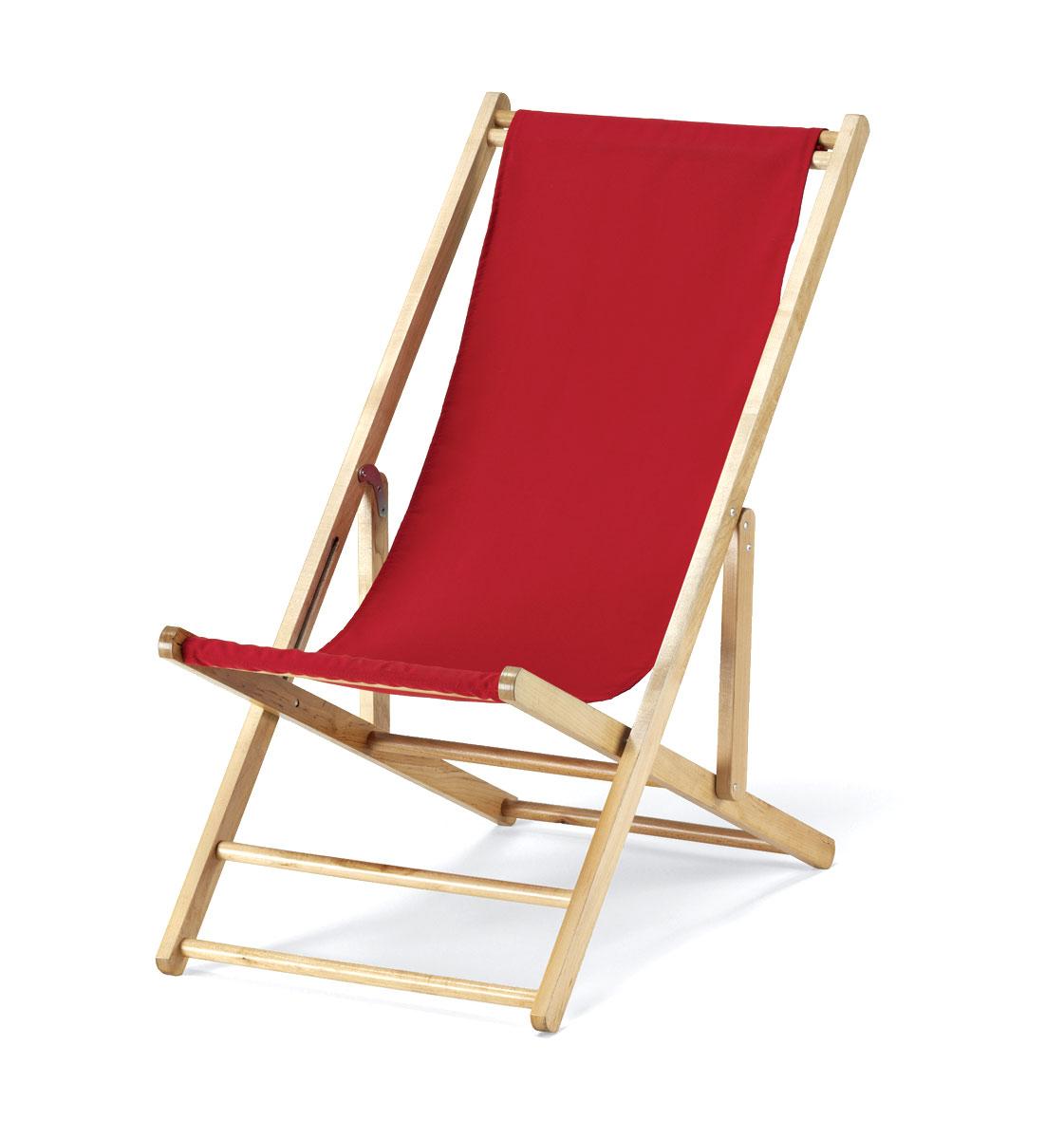 Beach Chair Sale Folding Beach Chair