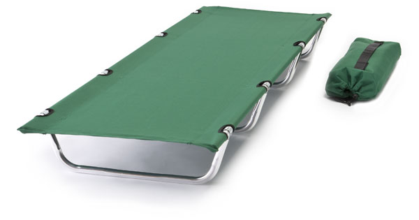 Portable Camping Cots