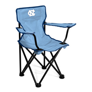 Kids Sports Chairs