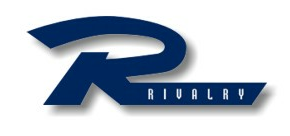Rivalry LLC Team Chairs