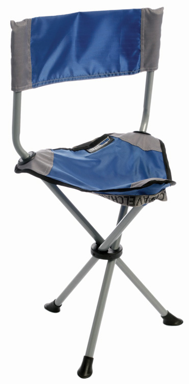 Directors Chair Folding Stool