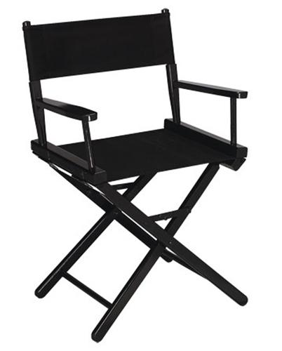 high chairs director frame furniture portable folding makeup outdoor lightweight chair aluminum artist foldable item