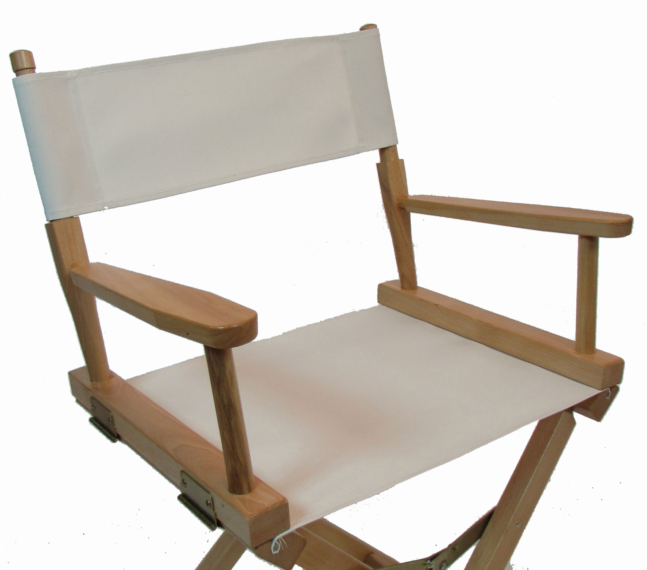 Canvas Replacement for Director Chair