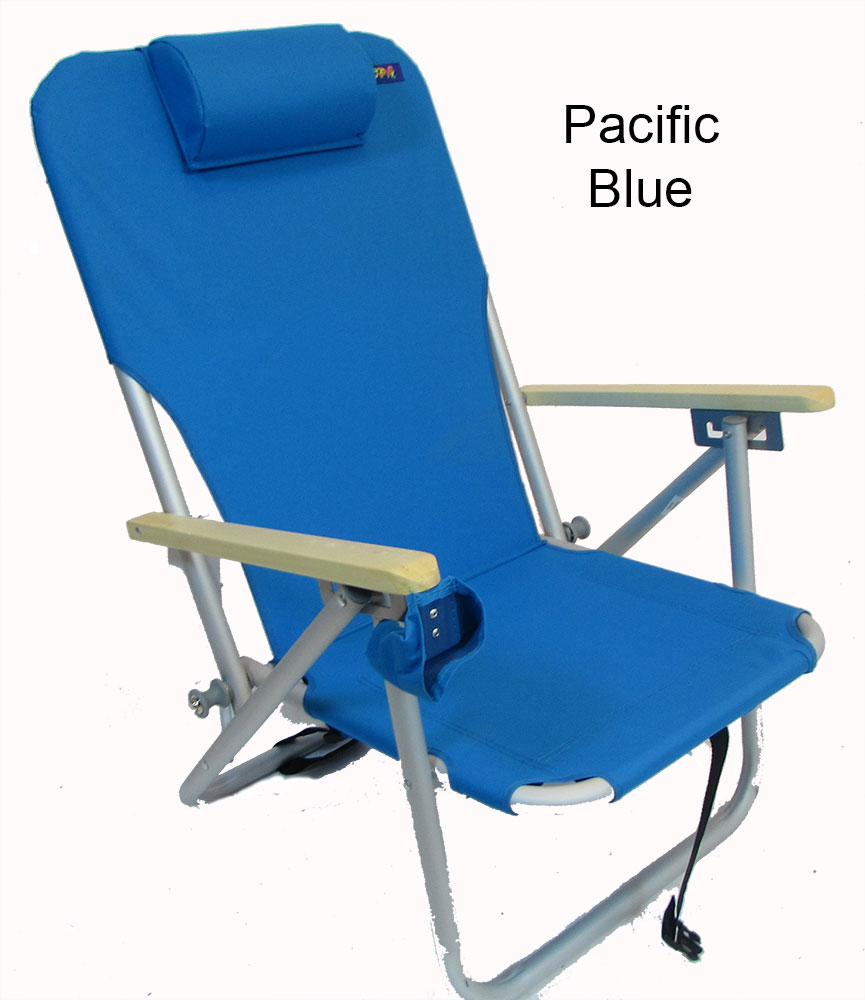 Backpack Chairs  sc 1 st  Everywhere Chair & Beach Chair Sale | Folding Beach Chair | Small Beach Chairs | Heavy ...