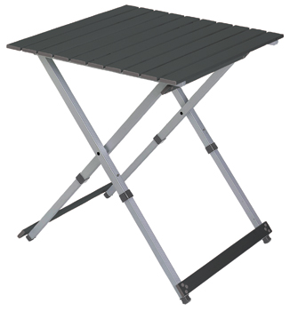 Portable Folding Tables