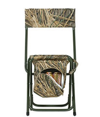 Hunting Chairs