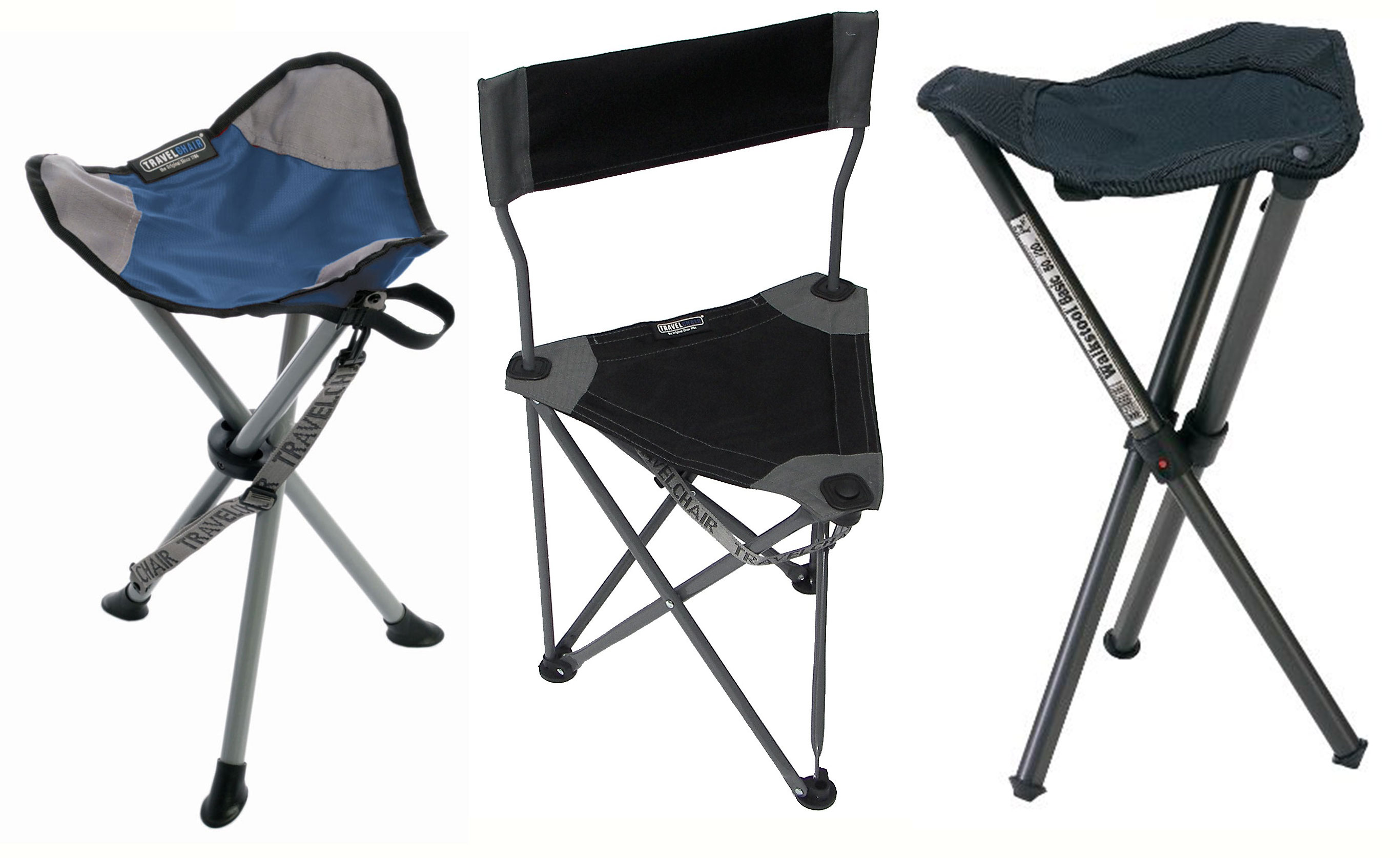 Portable Walking Chair Cane Stool Portable Walking Chair