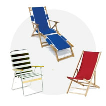personalized beach chairs. Beach Chairs Personalized