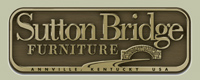 Sutton Bridge Furniture