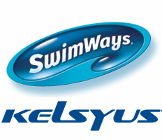 Swimways / Kelsyus Pool Products